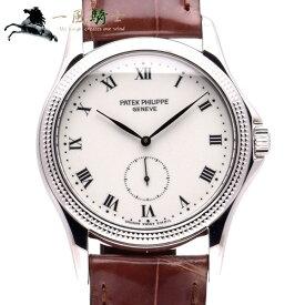 best service a9eb6 8d062 楽天市場】パテックフィリップ カラトラバ(腕時計)の通販