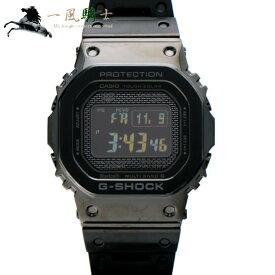 285335【未使用】【CASIO】【カシオ】G-SHOCK GMW-B5000