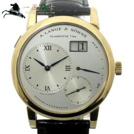 check out a855b f24d9 楽天市場】メンズ腕時計(ブランドランゲ&ゾーネ)(腕時計)の通販