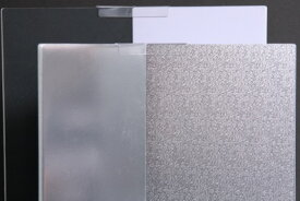レフバンα【B3サイズ 364×515mm】レフ板