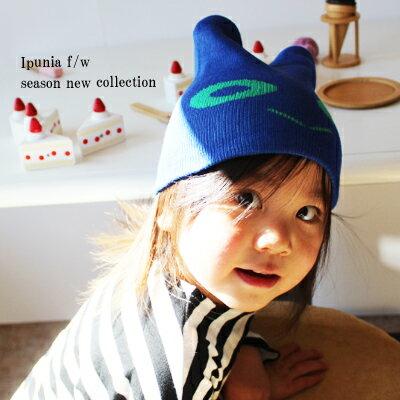赤ちゃん用 9色 フェイスニット帽 コットン 100% ベビー 防寒 キッズ韓国子供服 男の子 女の子 帽子