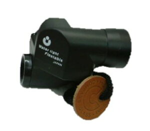 コンパスグラス HB-3 一般モデル 黒