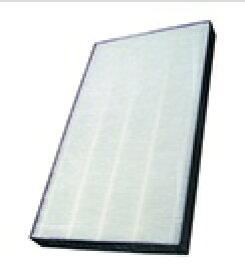 ダイキン工業 KAFP085A4 交換用集塵フィルター(交換・購入の目安 約10年間)DAIKIN 純正品 正規品 別売部品