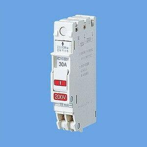 パナソニック BSH2202 コンパクト 2P2E20A