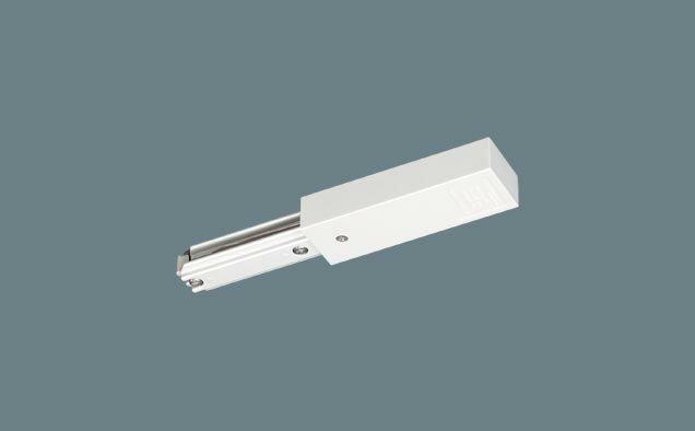 パナソニック DH0231K 配線ダクト用 フィ−ドインキャップ 白色