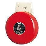 パナソニック EA9061 6型警報赤ベル