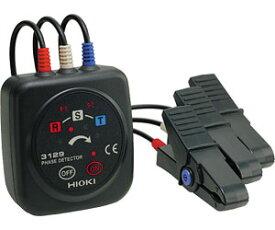 日置電機 PD3129 検相器 (HIOKI)
