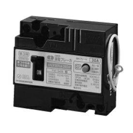 河村電器 AN 3P30TLA-30GW 漏電ブレーカ(地絡保護専用) AN(3P)