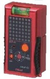 未来工業 BUT-SP マグネットアッター 磁石探知機 【BUTSP】