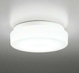 オーデリック OW269011ND 浴室灯