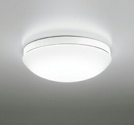 オーデリック OW269013ND 浴室灯