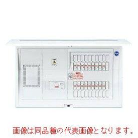 パナソニック BQR34142 コスモパネル分電盤 標準タイプ リミッタースペース付 14+2 40A●写真はイメージです●