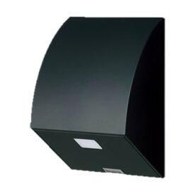 パナソニック EE4518B スマート(電子)消灯タイマ付EEスイッチ(点灯照度形)(露出・埋込両用)