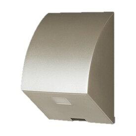 パナソニック EE4518Q スマート(電子)消灯タイマ付EEスイッチ(点灯照度形)(露出・埋込両用)