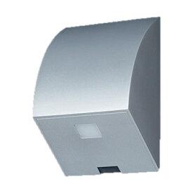 パナソニック EE4518S スマート(電子)消灯タイマ付EEスイッチ(点灯照度形)(露出・埋込両用)
