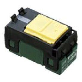 パナソニック WT50529 コスモシリーズワイド21 埋込ほたるスイッチC(3路)
