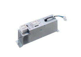 パナソニック NQL10101 信号変換インターフェース LED電球用・ライトマネージャーFx専用
