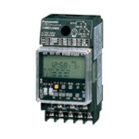 パナソニック TB251101N 協約型ソーラータイムスイッチ(24時間式・1回路型)