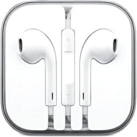 ライトニング イヤホン リモートコントロール内臓 ホワイト iPhoneX iPhone8 iPhone8Plus iPhone7 iPhone7plus 対応