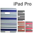 楽天市場 Apple Ipad Iqlabo
