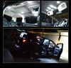 丰田新标 30 的纯白色的光灯灯设置标 30 LED 灯标 30 丰田星宿一 30 LED 灯 0824年乐天卡司 02P28Sep16