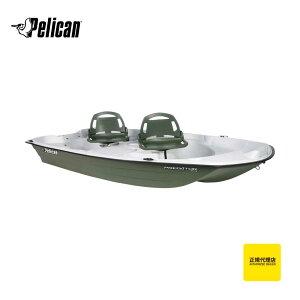 フィッシングボート プレデター 103(PREDATOR 103) ペリカン(Pelican) 正規代理店取扱 商品コード:pl04