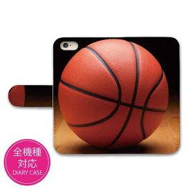 iPhone 12 Pro mini ケース iPhone 11 SE Max ケース おしゃれ スマホケース iphoneケース 全機種対応 かわいい 人気 海外 デザイン Xperia XZ2 XZ3 SO-51A SO-41A AQUOS SH-51A SH-01M SHG01 Galaxy S20 ハードケース バスケ スポーツ ダンク