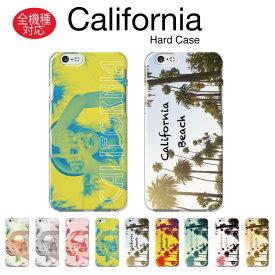 スマホケース google pixel 3a Galaxy S10 Xperia1 AQUOS R3 HUAWEI P30 らくらくフォン 全機種対応 ハードケース 海外 デザイン ハワイアン セレブ 人気 かわいい かっこいい オシャレ 流行 ファッション surf iPhone11 pro iPhoneXR iPhone8 iPhoneX 7Plus