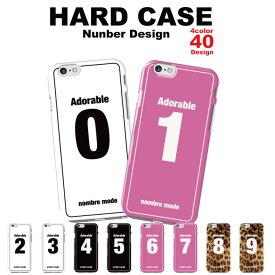 スマホケース iPhoneケース iPhone XS Max iPhone XR iPhone8 送料無料 全機種対応 全機種対応 ハードケース 海外 デザイン number ナンバー 背番号 かわいい 人気 おしゃれ 番号 数字 シンプル かっこいい Galaxy Xperia AQUOS arrows Huawei