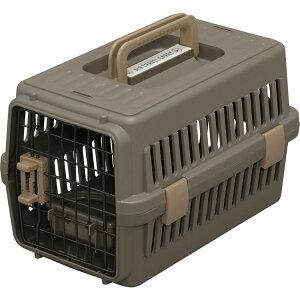 ペット キャリーバッグ ケース 飛行機 エアトラベルキャリー 超小型犬 猫 アイリスオーヤマ キャリーケース 犬 ネコ 通気性 水トレー