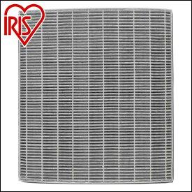 [安心延長保証対象]空気清浄機能付除湿機 集塵フィルター DCE-120HF アイリスオーヤマ