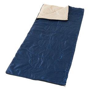 ウォッシャブルシュラフ3 NE241寝袋 アウトドア 丸洗い 寝具 キャンプ 2WAYジッパー シンプル North Eagle ベッド ノースイーグル 【D】