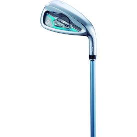 2019 TOUR B JGR LADY アイアン AiR Speeder JGR for Iron シャフト ブルー GWJB1I 送料無料 ゴルフクラブ ゴルフ レディース レディス 女性 ブリヂストンゴルフ ブリヂストン ゴルフ用品 ブリヂストンスポーツ A#AW L#AW【D】