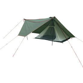 TYPE-A タープテント NE1230 送料無料 アウトドア キャンプ BBQ アウトドア用品 キャンプ用品 NorthEagle タープ テント ノースイーグル 【D】