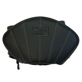 DaG1 Black Collection ブラック 送料無料 ジャナジャパン テラスベビー ヒップシートキャリー 抱っこができるバッグ DaG1 一体型 一体型 たためる抱っこチェア ジャナ・ジャパン 【D】