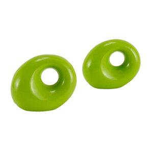 タニタサイズ リングダンベル 0.7kg グリーン TS-967タニタ お家エクササイズ ダイエット 健康 健康管理 ボディメンテナンス リラックス ストレス解消 お家時間 筋トレ 【D】