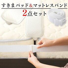 高さ調整可能枕 ダークブラウン AHP枕 ピロー マクラ まくら 高さ調整 やわらかめ かため 高さ調整 寝具 ソフトタイプ ハードタイプ 【D】