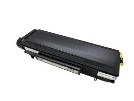 TN-37J / ブラック 【高品質の国内リサイクルトナー・1年保証・即納可能】 ( Enex : エネックス Exusia : エクシア 再生トナーカートリッジ )