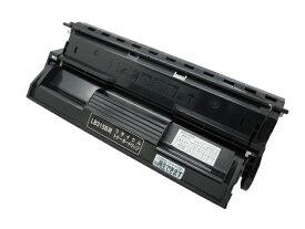 FUJITSU (富士通) LB315A / ブラック 【高品質の国内リサイクルトナー・1年保証・即納可能】 ( Enex : エネックス Exusia : エクシア 再生トナーカートリッジ )