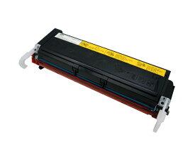 NEC (日本電気) PR-L2800-11 / ブラック 【高品質の国内リサイクルトナー・1年保証・即納可能】 ( Enex : エネックス Exusia : エクシア 再生トナーカートリッジ )