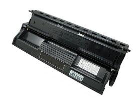 NEC (日本電気) PR-L3300-12 / ブラック 【高品質の国内リサイクルトナー・1年保証・即納可能】 ( Enex : エネックス Exusia : エクシア 再生トナーカートリッジ )