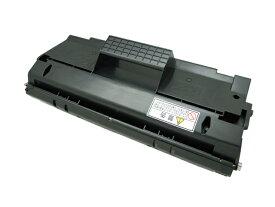 NEC (日本電気) PR-L3650-11 / ブラック 【高品質の国内リサイクルトナー・1年保証・即納可能】 ( Enex : エネックス Exusia : エクシア 再生トナーカートリッジ )