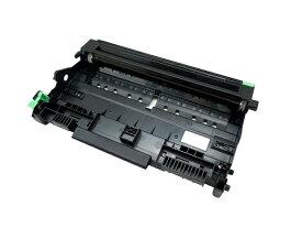 NEC (日本電気) PR-L5000-31 / ブラック 【高品質の国内リサイクルドラム・1年保証・即納可能】 ( Enex : エネックス Exusia : エクシア 再生ドラムカートリッジ )