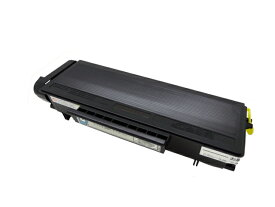 NEC (日本電気) PR-L5200-12 / ブラック 【高品質の国内リサイクルトナー・1年保証・即納可能】 ( Enex : エネックス Exusia : エクシア 再生トナーカートリッジ )
