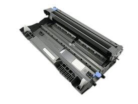 NEC(日本電気) PR-L5200-31 / ブラック 【高品質の国内リサイクルドラム・1年保証・即納可能】 ( Enex : エネックス Exusia : エクシア 再生ドラムカートリッジ )