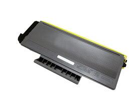 NEC (日本電気) PR-L5220-12 / ブラック 【高品質の国内リサイクルトナー・1年保証・即納可能】 ( Enex : エネックス Exusia : エクシア 再生トナーカートリッジ )