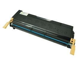 NEC (日本電気) PR-L8500-12 (14K) / ブラック 【高品質の国内リサイクルトナー・1年保証・即納可能】 ( Enex : エネックス Exusia : エクシア 再生トナーカートリッジ )