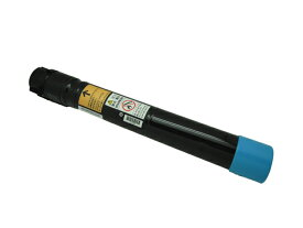 NEC (日本電気) PR-L9300C-18 C / シアン 【高品質の国内リサイクルトナー・1年保証・即納可能】 ( Enex : エネックス Exusia : エクシア 再生トナーカートリッジ )