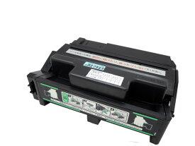 RICOH (リコー) タイプ85A/ブラック 【高品質の国内リサイクルトナー・1年保証・即納可能】 ( Enex : エネックス Exusia : エクシア 再生トナーカートリッジ )