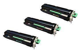 カラー3本セット! RICOH (リコー) SPドラム C810 C ・ C810M ・ C810Y / カラー 【高品質の国内リサイクルドラム・1年保証・即納可能】 ( Enex : エネックス Exusia : エクシア 再生ドラムカートリッジ )